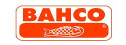 Инструмент для электроники и точной механики Bahco