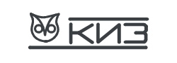 Киржачский инструментальный завод
