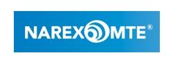 Narex MTE
