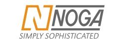 Инструмент Noga