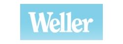 Паяльное оборудование Weller