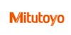 mitutoyo.png